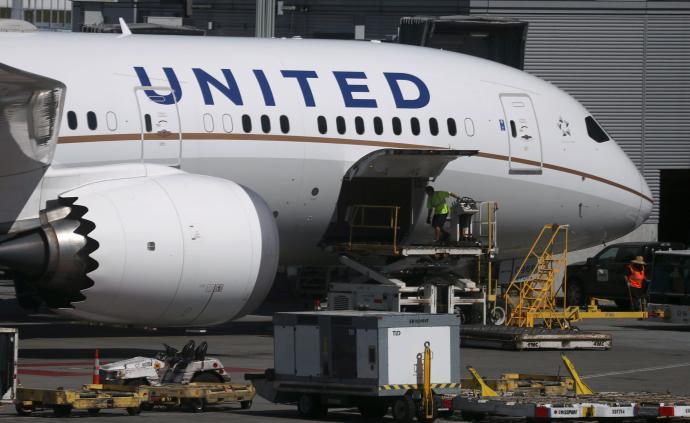 波音谈737MAX不一致警示质疑:?#21069;?#20840;功能,未故意停用