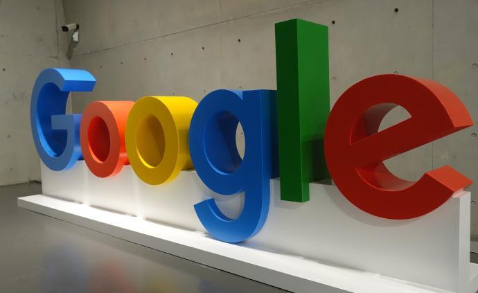 市值蒸发700亿美元,谷歌母公司一季度利润?#24335;?#33267;18%