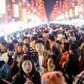 麻辣财经:中国经济行稳致远,靠的是什么?