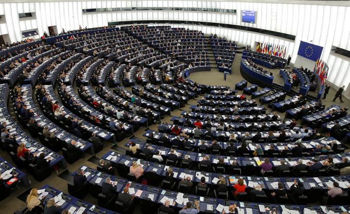"""靜觀歐洲︱今年的歐洲議會選舉,""""剩飯菜""""變""""香餑餑""""?"""