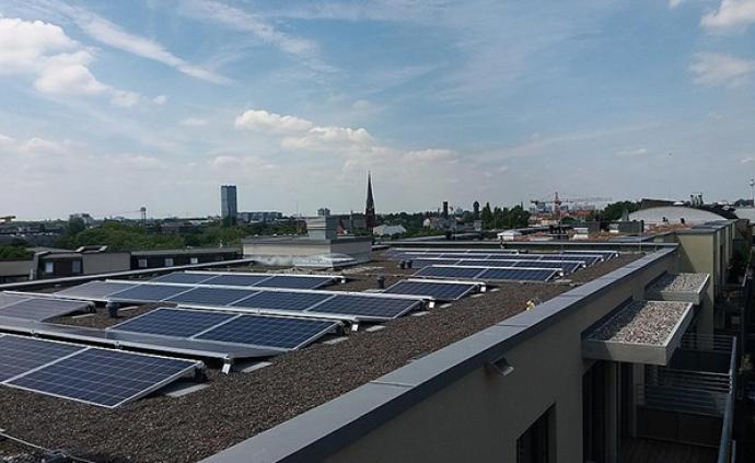 巴塞羅那國際事務中心丨經濟學視角下的能源領域再公有化