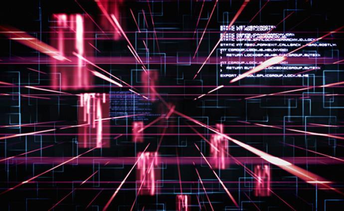 彼得森國際經濟研究所丨強推數據共享,打破互聯網壟斷