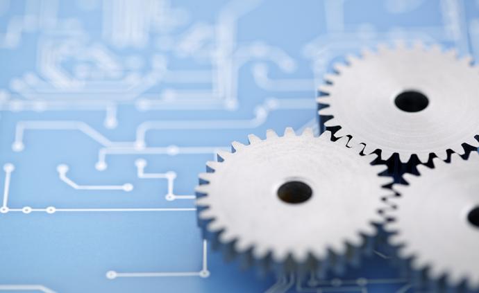 张杰院士:新政策实施应注重科技领域改革连续?#38498;?#23454;效性