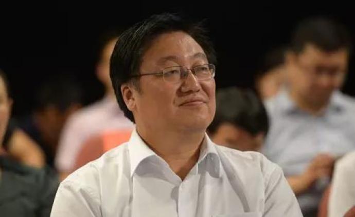 内蒙古广电原台长和记者站站长涉黑,操纵舆论打伤下属