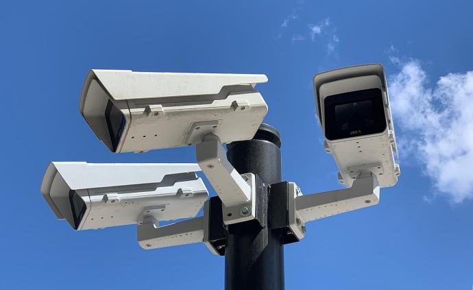 全球城市觀察 | 繼舊金山之后,奧克蘭擬叫停人臉識別技術