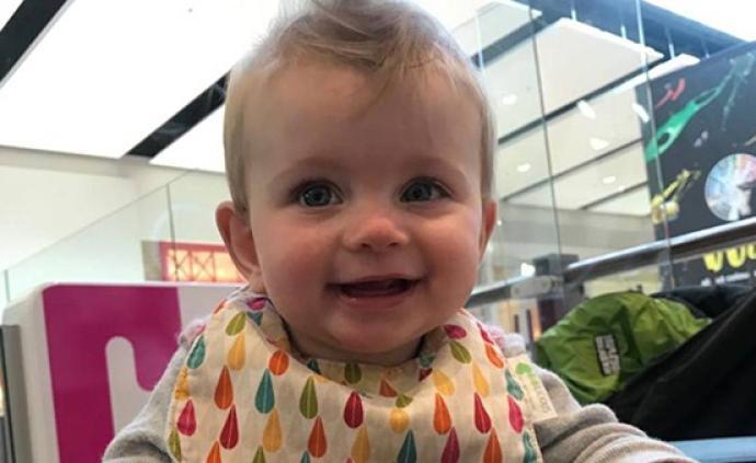 新西蘭稅務局擺烏龍,給9個月大嬰兒發信通知交稅
