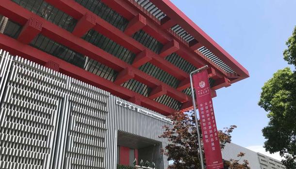 十二藝節美術攝影等三大展覽,明起亮相中華藝術宮