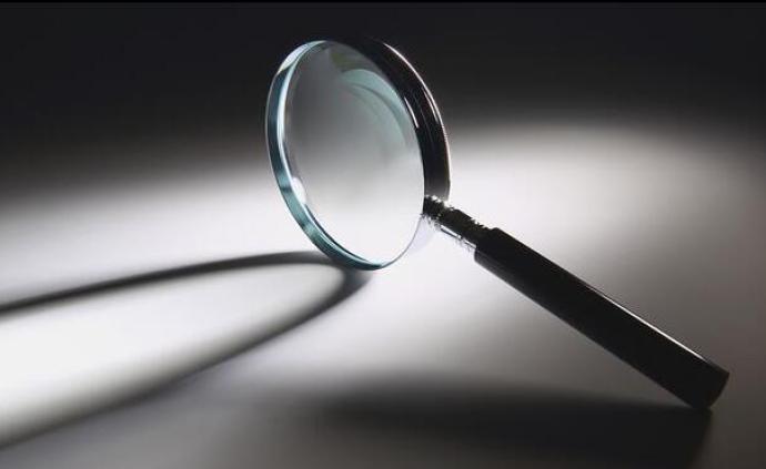 成都一官员被指出轨副处级女干部,纪委正在调查核实