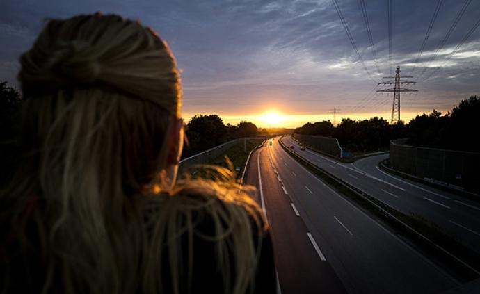 危害公共交通安全事故頻發:立法應如何完善,執法該如何作為