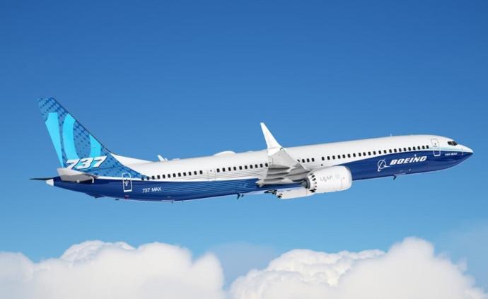 國航正式向波音索賠:涉737MAX長期停飛及延遲交付損失