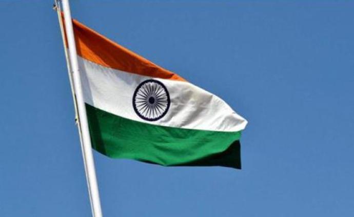 十字路口的印度:大选结果不仅是政党胜负,更关乎改革的进退