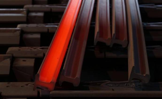 受加征鋼鋁關稅和脫歐影響,英國第二大鋼鐵生產商宣告破產