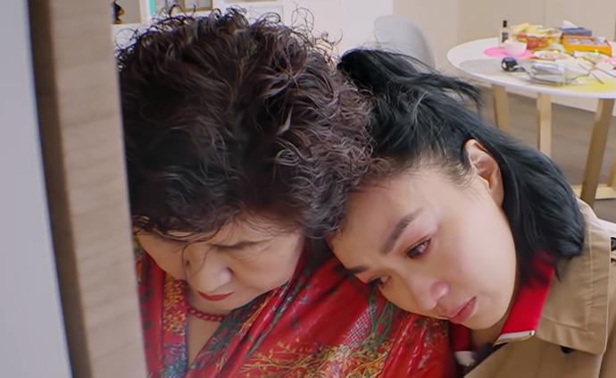 《我最愛的女人們》:婆媳關系真的無解嗎?