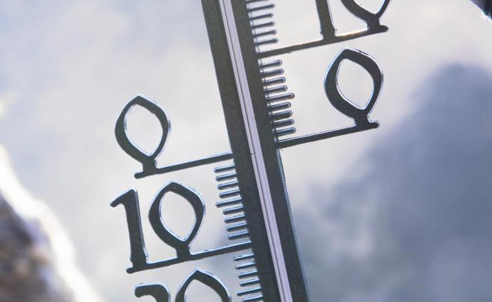 零下23℃,超導材料的最高臨界溫度刷新