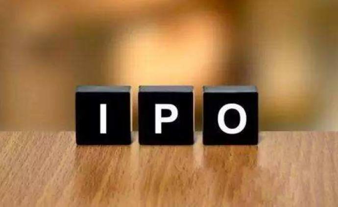 證監會核發3家公司IPO批文:國茂減速機、西麥食品在列