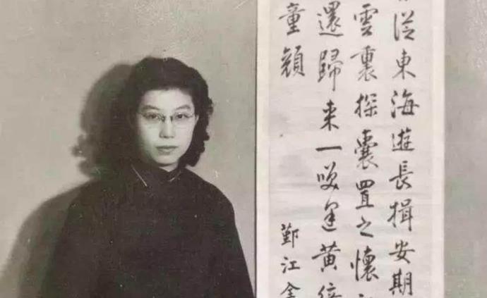 胡文輝︱陳垣早年的兩件尷尬事
