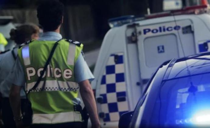 澳大利亞維州發生兩起車禍,致兩名中國公民身亡