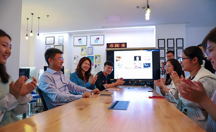 蘋果大中華區董事總經理:中國的開發者越來越年輕