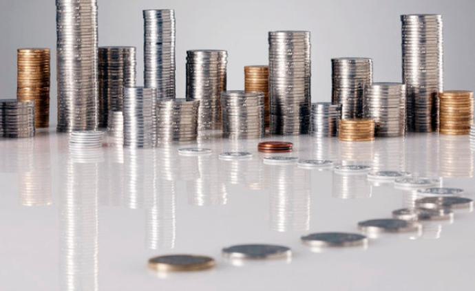 郭樹清:穩步推進金融供給側結構性改革,加大支持實體經濟