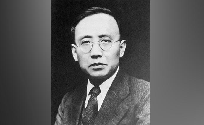 """吴晓东:""""诗人革命家""""郭沫若"""