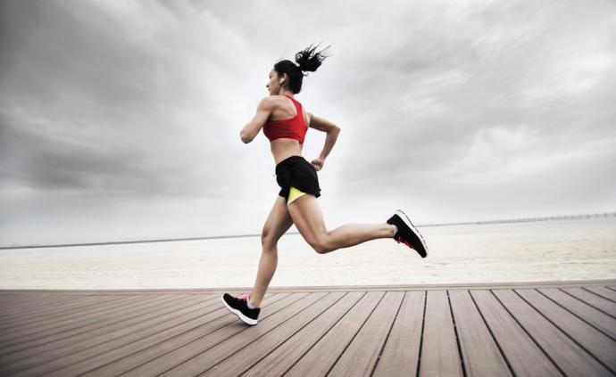 漲知識 | 每周跑量多少才能保持健康?這是專業的6點建議