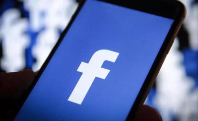 臉書數字貨幣獲VISA、Uber等支持,或在下周發白皮書