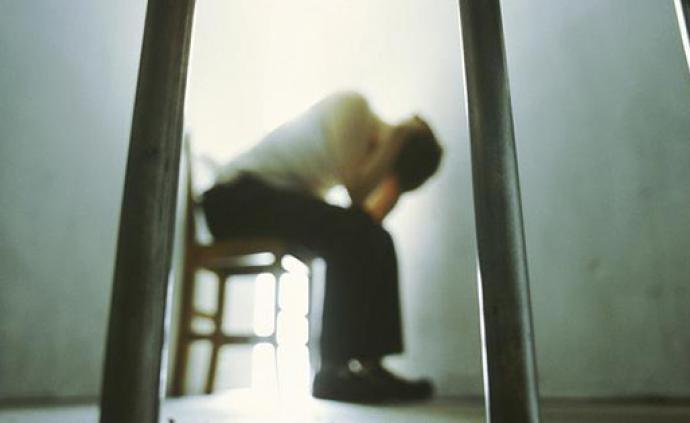 四川達州一歲男嬰小區墜亡,其父嫌疑重大被控制