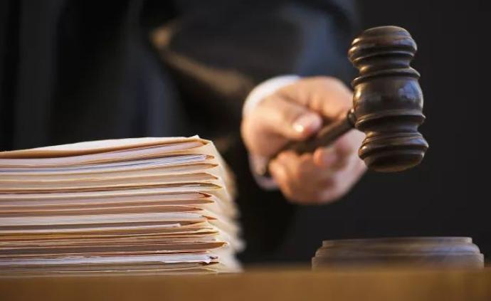 各级法院应合理介入税收执法权,避免影响正常执法