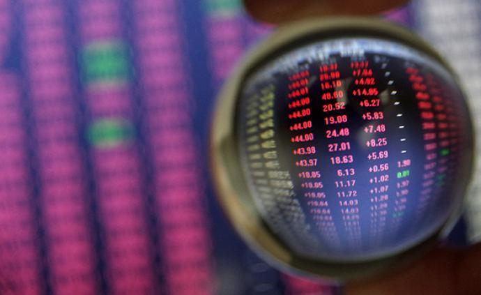 中国证券报:宽松预期提升,A股回暖趋势渐明
