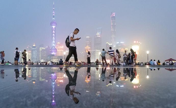 暴雨将至,上海市防汛部门要求严格落实24小时应急值守制度