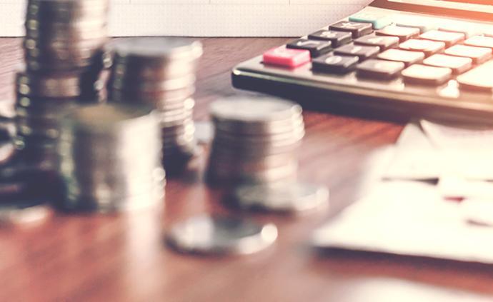 货币与债务经济学|交易与债务:两大货币研?#30475;?#32479;