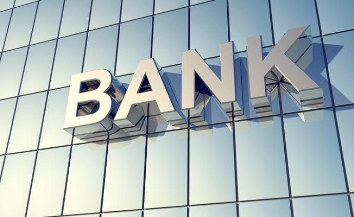 银行间市场回购违约处置机制理顺,质押物信用或代替机构信用