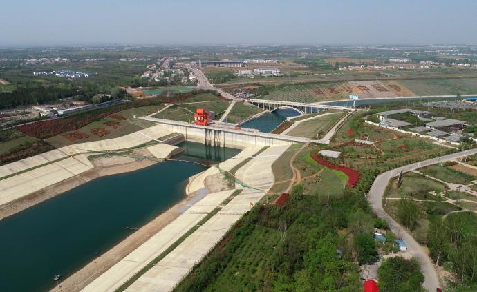 国家重大水利工程建设基金续期6年,征收至2025年底