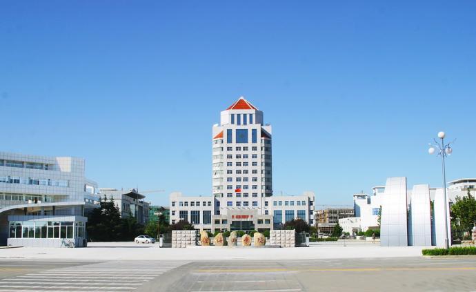 """中国第7所""""海洋大学""""来了:淮海工学院更名为江苏海洋大学"""