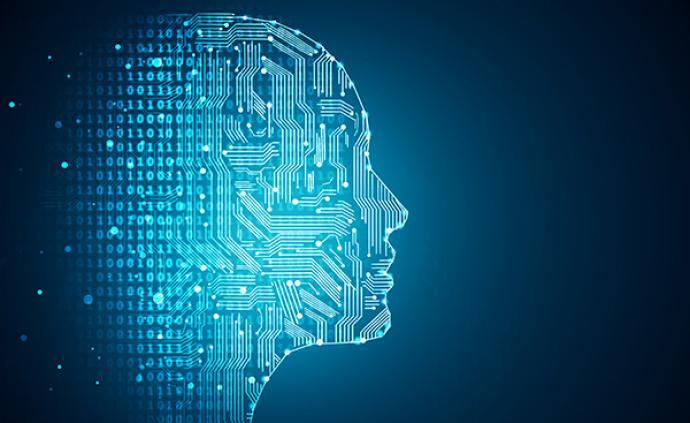 2019世界人工智能大会设AI开发者日,将建世博智能街区