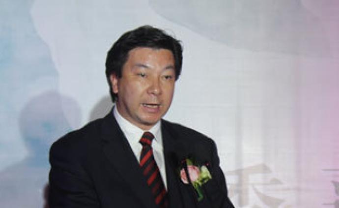 新疆维吾尔自治区总工会副主席艾尼瓦尔·阿不都热合曼被查