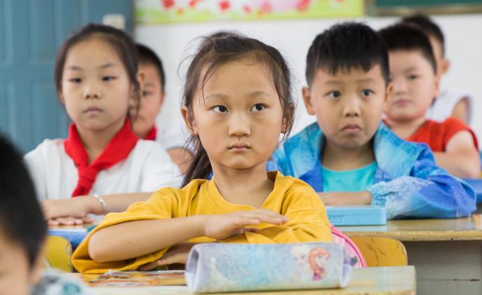 教育部解读高中课程标准修订:强化优秀传统文化教育等内容