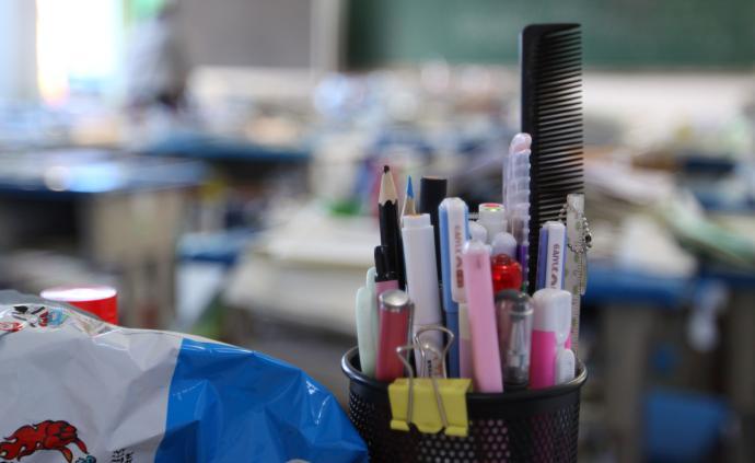 教育部教材局:普通高中课程方案、标准和教材修订工作结束