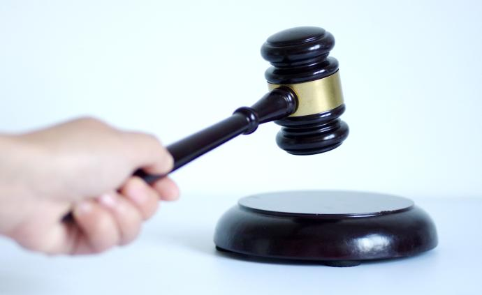 贵州教师7年前生二孩遭开除处分被法院撤销,教育局申请再审