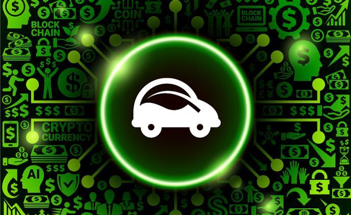5月增幅僅為個位數,新能源車暴增時代能否持續存疑
