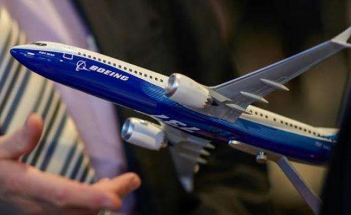 中航协举办波音737 MAX机型索赔法律和保险讲解