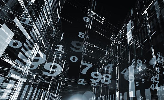 工信部拟收回部分电信网码号资源,涉及阿里巴巴等数十家公司