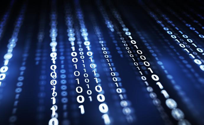 工信部將出臺《關于加強工業互聯網安全工作的指導意見》