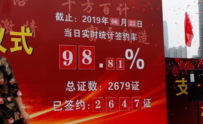 新時代新作為新篇章|上海虹口區17街坊舊區改造二輪生效