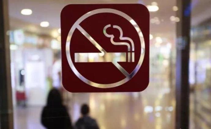 秦皇岛室内公共场所将全面禁烟,海滨浴场等场所首次被纳入