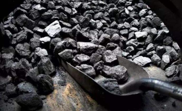 国家发改委:晋陕蒙等重点产煤区要带头落实增产增供责任