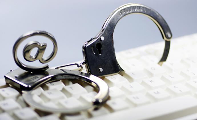 蘇州黑中介犯罪集團覆滅記:四個月誘騙務工人員2000多人
