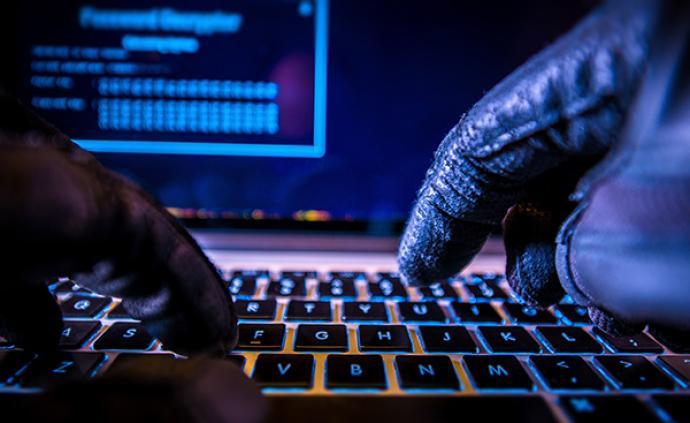 看热播剧了解?#20302;?#29305;定软件才能访问,成涉黑涉恐法外之地