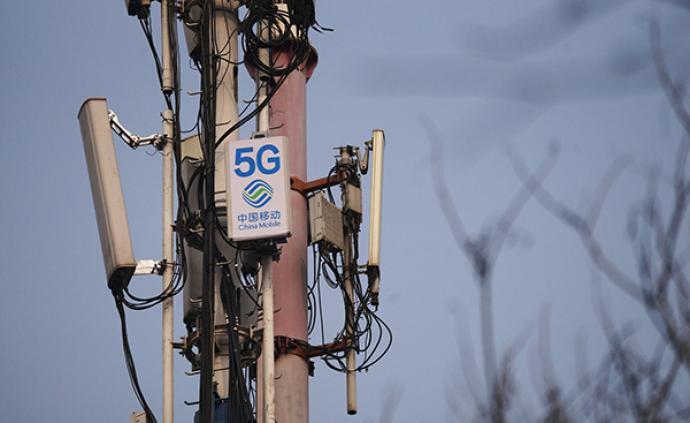 GSMA:亚洲运营商8年内将投入3700亿美元建5G网