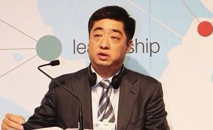 华为:十年5G投入40亿美元,拥有专利数占全行业的20%